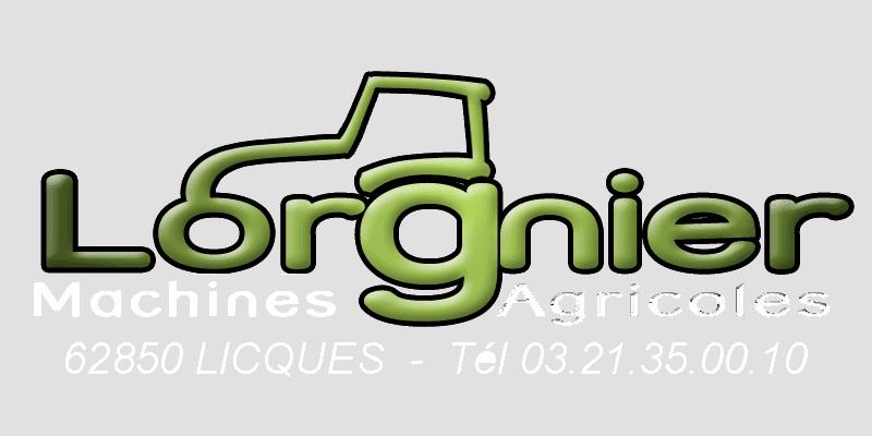 Ets Lorgnier | VENTE ET REPARATION DE MATÉRIELS AGRICOLES